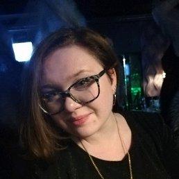 Дарья, 30 лет, Каменск-Шахтинский