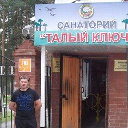 Евгений, 42 года, Артемовский