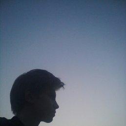 Дмитрий, 19 лет, Сергиев Посад-15