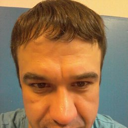 сергей, 37 лет, Кокошкино