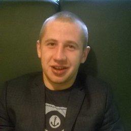 Евгений, 26 лет, Лесной
