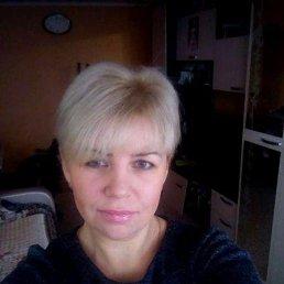 Екатерина, 41 год, Кашира