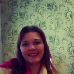 Ольга, 44 года, Пикалево