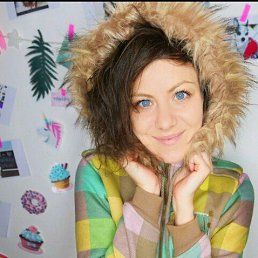 Аня, 24 года, Лисичанск