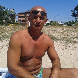 виктор, 54 года, Лозовая