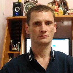 Валентин, 49 лет, Советский