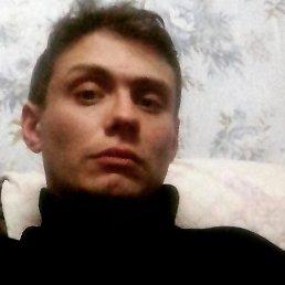 Александр, 28 лет, Нолинск