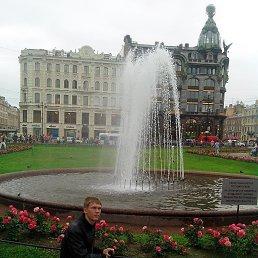 Юрий, 29 лет, Апшеронск