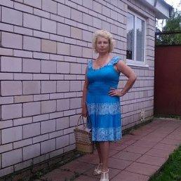 Лариса, 53 года, Можга
