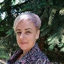 Фото Марина, Запорожье, 42 года - добавлено 30 мая 2018