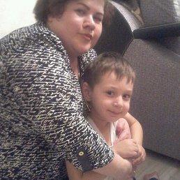 Валентина, 37 лет, Нижний Новгород