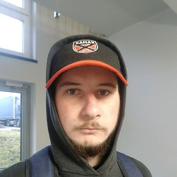 Ростик, 23 года, Дрогобыч