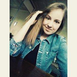 Кристина, 19 лет, Ярославль