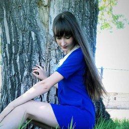 Natasha, 20 лет, Новобогдановка
