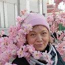 Фото Aлла, Москва, 57 лет - добавлено 7 апреля 2018