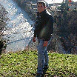 Артём, 30 лет, Аксай