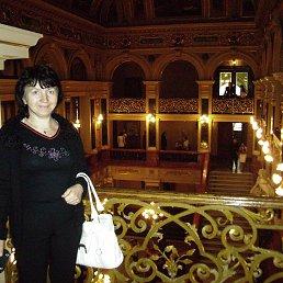 Natasha, 56 лет, Коломыя