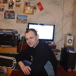 Олег, 28 лет, Алатырь