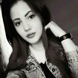 Настя, 28 лет, Алчевск