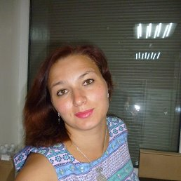 Юлия, 31 год, Сафоново