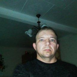 Иван, 35 лет, Дивное