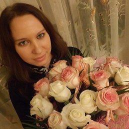 Ксения, 30 лет, Темрюк