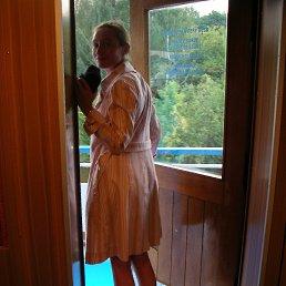 Лилия, 53 года, Краснознаменск