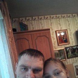 Игорь, 40 лет, Котовск