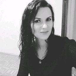 Вероника, 24 года, Мелитополь