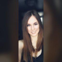 Фото Ktyf, Рязань, 26 лет - добавлено 18 марта 2018