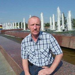 Николай Лямин, 57 лет, Ликино-Дулево