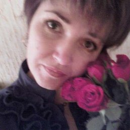 Валентина Махова, 42 года, Нижний Новгород