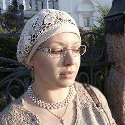 Наталья, 36 лет, Дубна