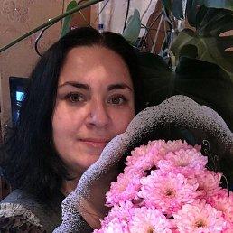 Людмила, 35 лет, Ряжск