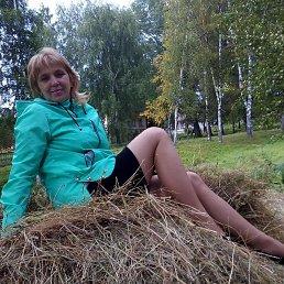 Elena Gurova, 49 лет, Тутаев