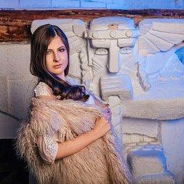 Александра, 24 года, Одесса