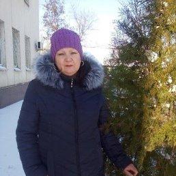 Лариса, 51 год, Пологи