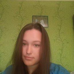 Xiaomi, 24 года, Терновка