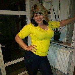 Лариса, 45 лет, Кобрин