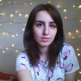 Алина, 23 года, Калининград