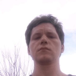 Виктор, 29 лет, Енакиево