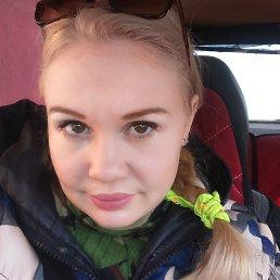 Оксана, 29 лет, Жезказган