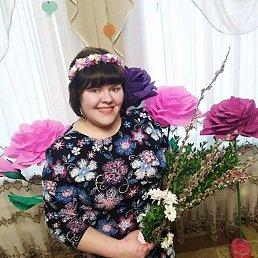 Юлія, Днепрорудное, 30 лет