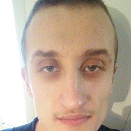 Александр, 25 лет, Аксай