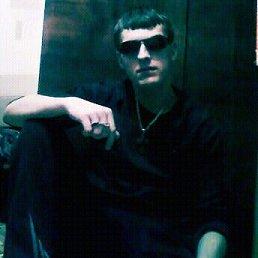 Леша, 23 года, Хвалынск