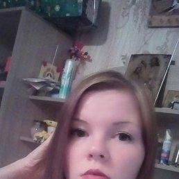 Оксана, 24 года, Романово