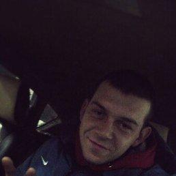 Евгений, 25 лет, Иваново