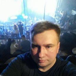 Фото Мcseam, Санкт-Петербург - добавлено 31 марта 2018