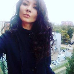Дарья, 24 года, Пермь