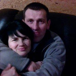 Шиляев, 54 года, Павлоград